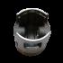 Tomos 65cc airsal 44mm a35 a52 membraan