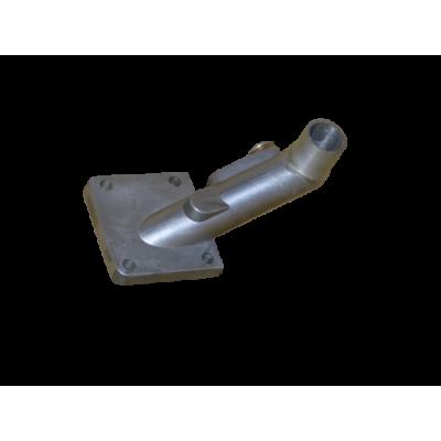 15mm sha spruitstuk