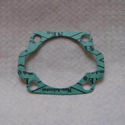 voetpakking Tomos oud type kleine poorten A35 A3