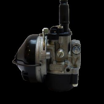 Dellorto SHA 15 / 15mm carburateur