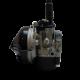 Dellorto SHA 15 / 15 carburateur