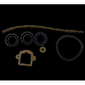 Dellorto SHA 10-16mm pakkingset
