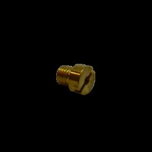 dellorto 5mm klein sproeier 46-89