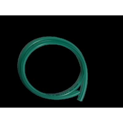 1m transparante benzine slang