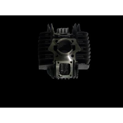 Gietijzeren cilinder DMP als origineel