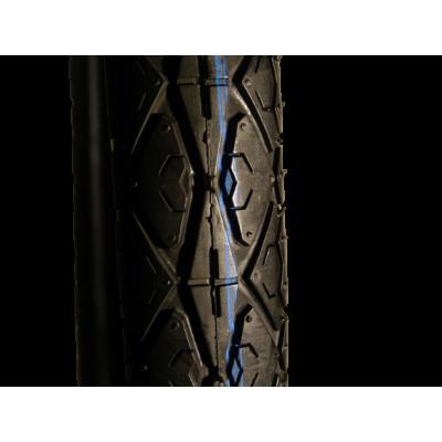 Buitenband Deestone D800 16-2.25