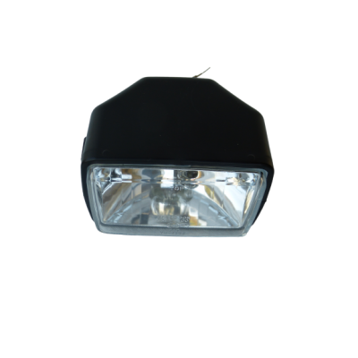 Koplamp EEG goedgekeurd nieuw model