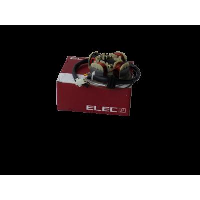 4 spoels ontsteking a35 zonder pick-up Elec