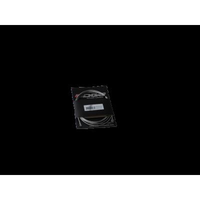 Universele remkabel Edge 2 nippels 2.25m