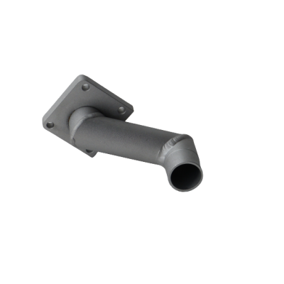 19mm spruitstuk