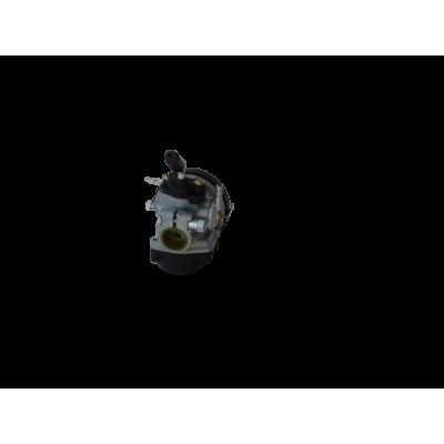 Dellorto sha 14/12 brom carburateur imitatie