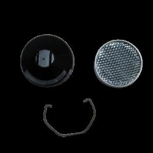 Luchtfilter Dellorto SHA tomos gaas filter