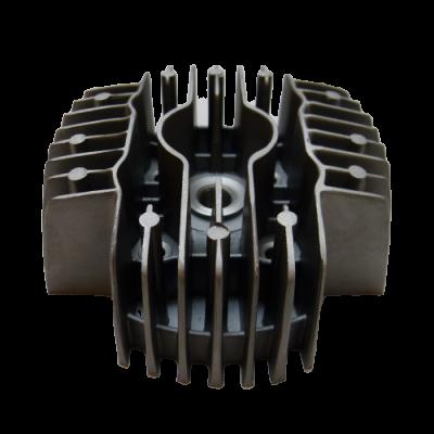 Puch 50cc 38mm cilinder kop