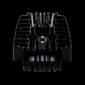 Tomos 65cc hoge druk kop 44mm