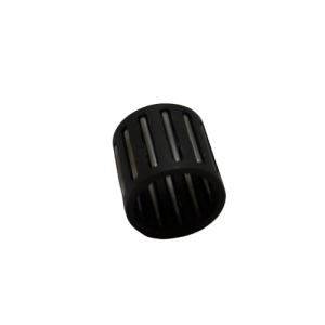 Naaldlager pistonpen Tomos / Puch 12mm