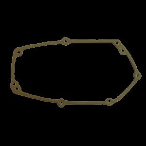 koppelings deksel pakking tomos a3 s25