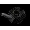 Tomos Motor delen