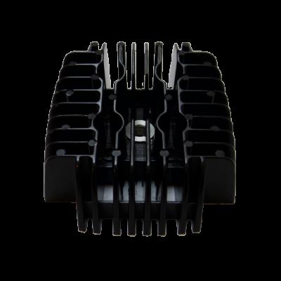 Tomos 50cc hoge druk kop 38mm