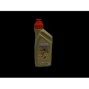 Castrol power rs 2 takt meng olie