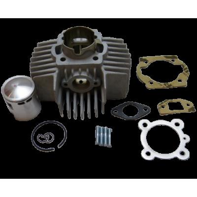 Puch 70cc Airsal cilinder