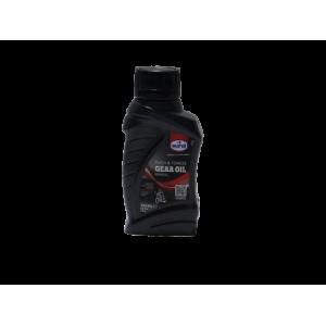 Eurol ATF olie 250ml Tomos/Puch