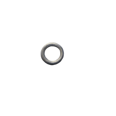 Tandwielas midden shim ring