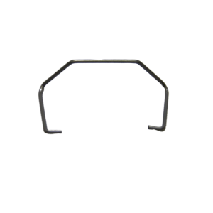 Koplamp fitting klem