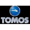 Whatsapp Tomos hulp
